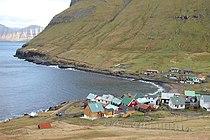 Elduvík, Faroe Islands.JPG