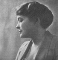 Eleanor Franklin Egan 1921.png