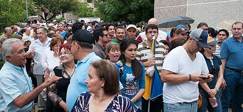 Elecciones presidenciales Venezuela 2012.jpg