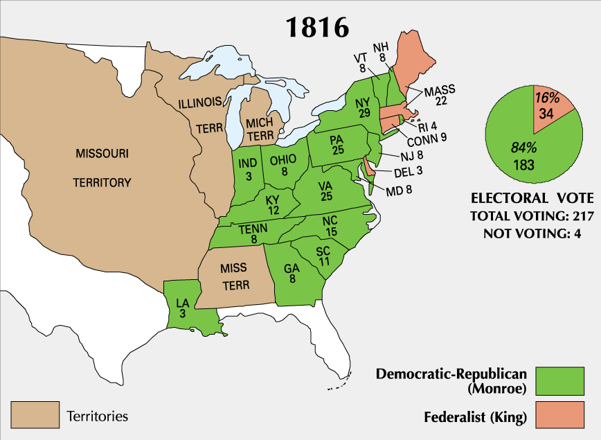 ElectoralCollege1816-Large
