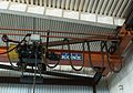 Electric winch on indoor portal crane.jpg