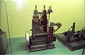 Electrical Model - Motive Power Gallery - BITM - Calcutta 2000 250.JPG