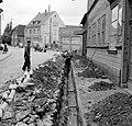 Elektrifizierung in Thüringen in den 1950er Jahren 062.jpg