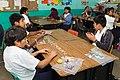 Elementary School in Boquete Panama 04.jpg