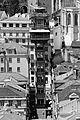 Elevador de Santa Justa, desde el castillo (3646750576).jpg