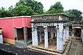 Elevated-view-Mondal-Natmandir-Durgadalan-Bhora01.jpg