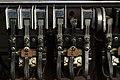 Elevator control logic via relays (26595548893).jpg