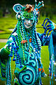 Elf Fantasy Fair 2014 (13955892866).jpg