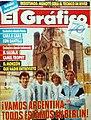 Elgrafico 3573 argentina.jpg