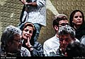 Elham Korda, Setareh Pesyani 13960605.jpg