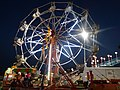 Eli Hy 5® Wheel at Night - panoramio.jpg