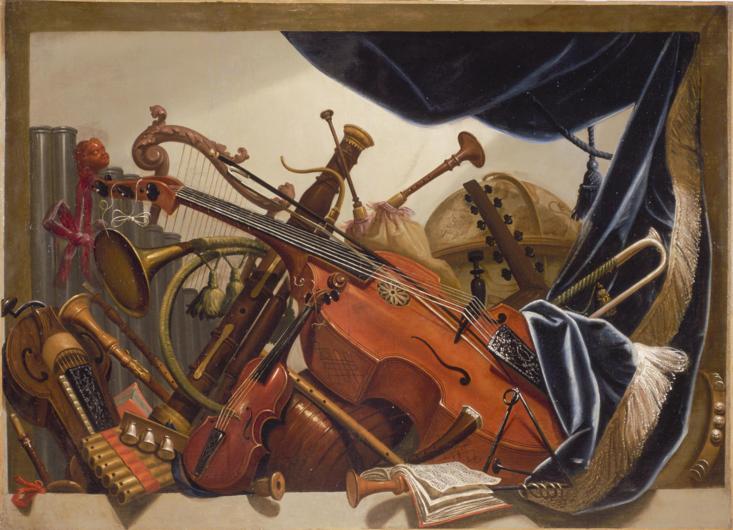 Elias van Nijmegen Baroque Instruments.png