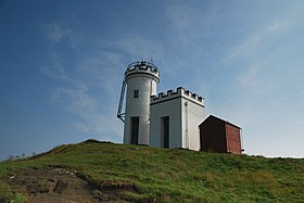 Elie lighthouse.jpg