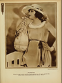 Elinor Fair Motion Picture Classic 1920.png