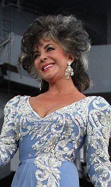 Elizabeth Taylor Elizabeth Taylor Taylor Taylor Taylor Elizabeth Elizabeth Elizabeth Elizabeth Taylor Elizabeth IYfgvymb76
