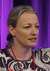 Elizabeth Churchill (2311863595) (cropped).jpg