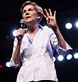 Elizabeth Warren (48520956116) (cropped).jpg