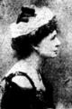 Ella Hepworth Dixon - Australian Star - 30 January 1909.png