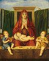 Ellenrieder (attrib) Maria mit Kind und zwei musizierenden Engeln.jpg