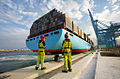 Elly Maersk (7099720719).jpg