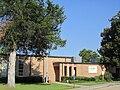 Elm Grove, LA, Elementary School IMG 0048.JPG