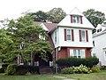 Elmira NY Euclid Ave House 05b.jpg