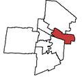 Elmwood—Transcona.png