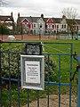 Elmwood Lawn Tennis Club - geograph.org.uk - 1202374.jpg
