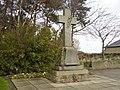 Elphinstone - geograph.org.uk - 746719.jpg