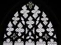 Elsing Church chancel glass11.JPG
