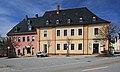 Elterlein, Markt. Erzgebirgskreis, Sachsen.2H1A1775WI.jpg