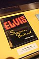 Elvis Summer Festival souvenir menu - Rock and Roll Hall of Fame (2014-12-30 12.02.24 by Sam Howzit).jpg