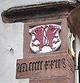 Elzach Pfarrkirche St Nikolaus 4.jpg