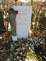 Emanuel Poche-hrob, Hřbitov Malvazinky 52.jpg