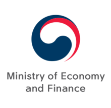 Emblem of the Ministry of Economy and Finance.png