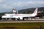 Embraer 195 Air Europa EC-LLR.jpg