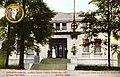 Emergency Hospital, Alaska-Yukon-Pacific Exposition, Seattle, Washington, 1909 (AYP 1397).jpg