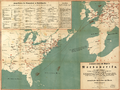 Emigrant's Map and Guide for Routes to North America WDL41.png