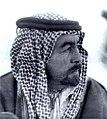 Emir Abdullah I of Jordan, 1930s.jpg