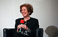 Empfang der LINKEN für Beate Klarsfeld (17. März 2012).jpg