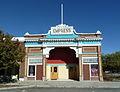 Empress Theater Magna.JPG