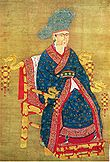 Empress of Zhenzong of Song.jpg
