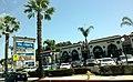 Encino, Los Angeles, CA, USA - panoramio (347).jpg