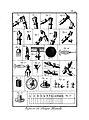 Encyclopédie méthodique - Planches, T8,Pl486-Amusemens-18-9.jpg