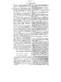 Encyclopedie volume 3-332.png
