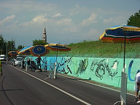 Energy2011 graffitighirano.jpg