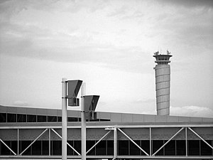 Enfidha airport control tower.jpg