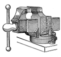 Engineer's swivel vice illustration with swivel base.png