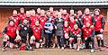 England Rugby U20.jpg