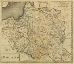 English map of Poland XVIII century.png